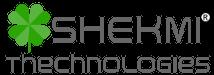 Shekmi Technologies | Analizadores de composición corporal