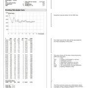 Fitmate_printout_thermal_RMR_print_EN