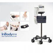 INBODYS10-1