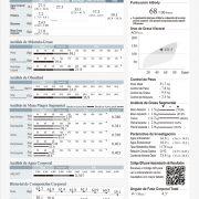 inbody 770 reporte (002)